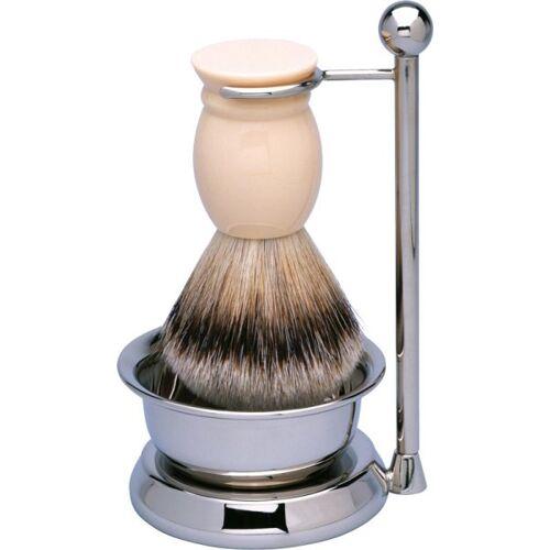 Erbe Shaving Shop Rasierpinselhalter Rasierhalter