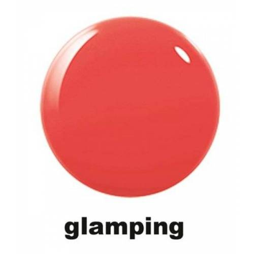 Essie Gel Glamping Not Camping 5017 12,5 ml