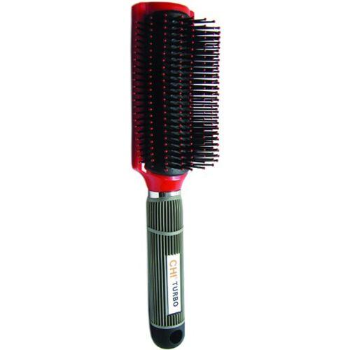 CHI Styling Bürste Haarbürste