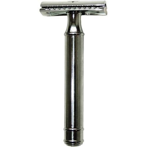 Royal Shaving Hobel Rasierer