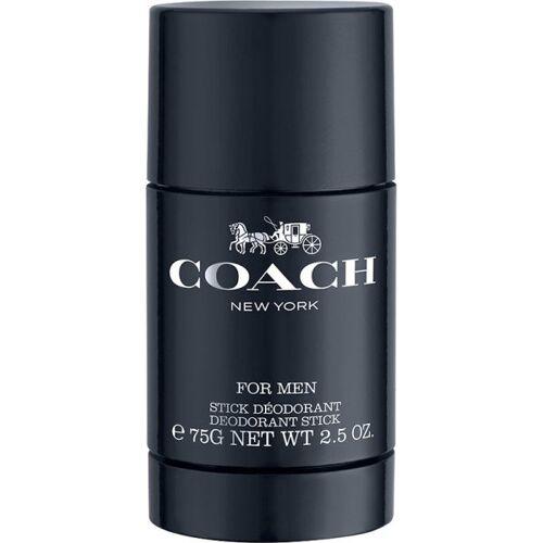Coach for Men Deodorant Stick 75 g