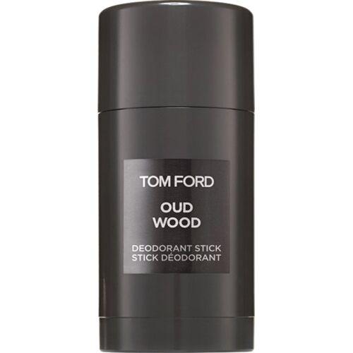 Tom Ford Oud Wood Deodorant Stick 75 ml