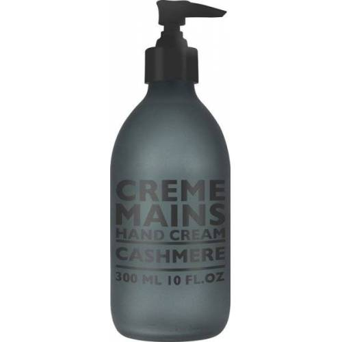 La Compagnie de Provence Hand Cream Cashmere 300 ml Handcreme