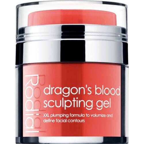 Rodial Dragon's Blood Sculpting Gel 50 ml Gesichtsserum