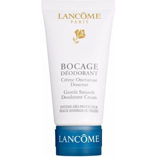 Lancôme Lancôme Bocage Deo-Creme 50 ml Deodorant Creme