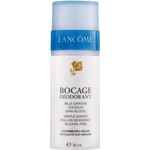Lancôme Lancôme Bocage Deo-Roller 50 ml Deodorant Roll-On