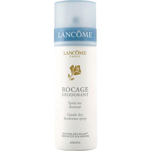 Lancôme Lancôme Bocage Deo-Trockenspray 125 ml Deodorant Spray