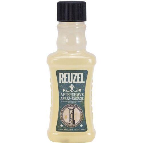 Reuzel Aftershave 100 ml After Shave Splash