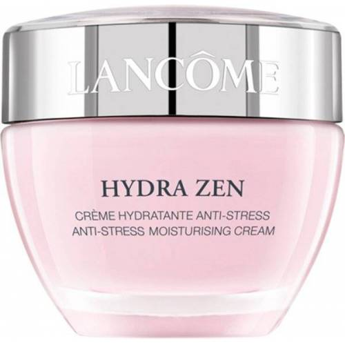 Lancôme Lancôme Hydra Zen Crème 50 ml Gesichtscreme