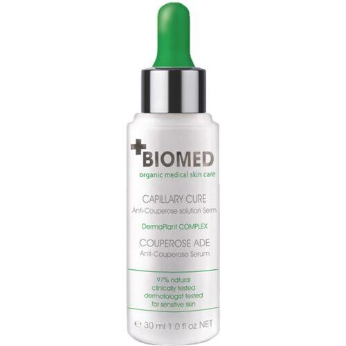 BIOMED Couperose Ade Serum 30 ml