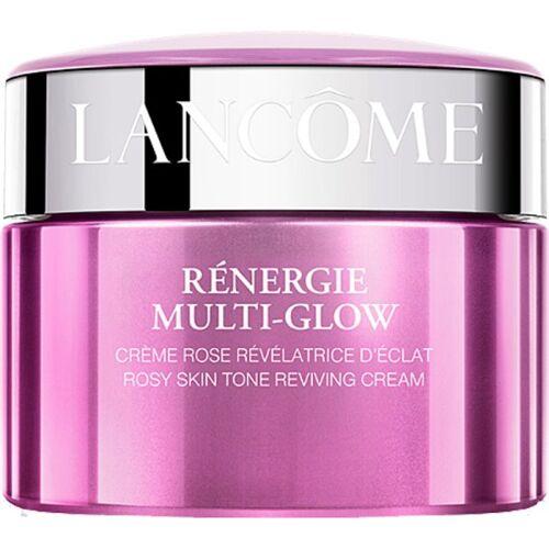 Lancôme Rénergie Multi-Glow 50 ml Nachtcreme