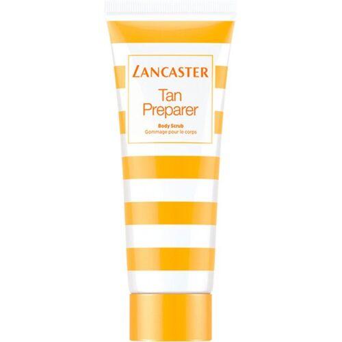 Lancaster Aktion - Lancaster Tan Preparer Body Scrub 75 ml Körperpeeling