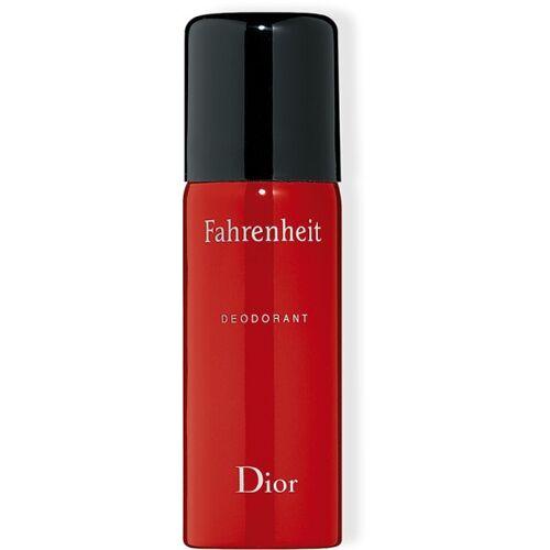 Christian Dior Fahrenheit Deodorant Spray 150 ml