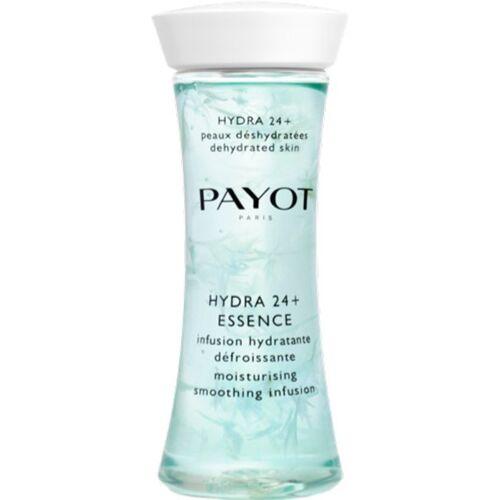 Payot Hydra 24+ Essence 125 ml Gesichtswasser