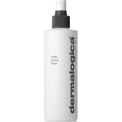 Dermalogica Multi-Active Toner 250 ml Gesichtsspray