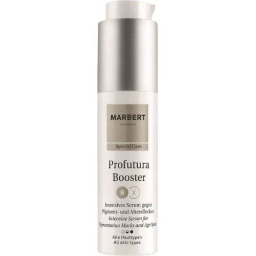 Marbert Profutura Booster Serum 50 ml Gesichtsserum