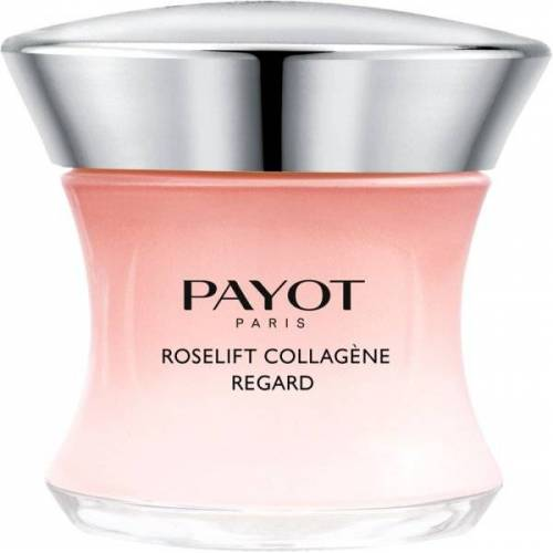 Payot Roselift Collagène Regard 15 ml Augencreme