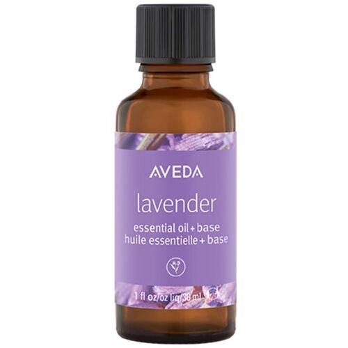 Aveda Lavender Fleur Oil 30 ml Duftöl