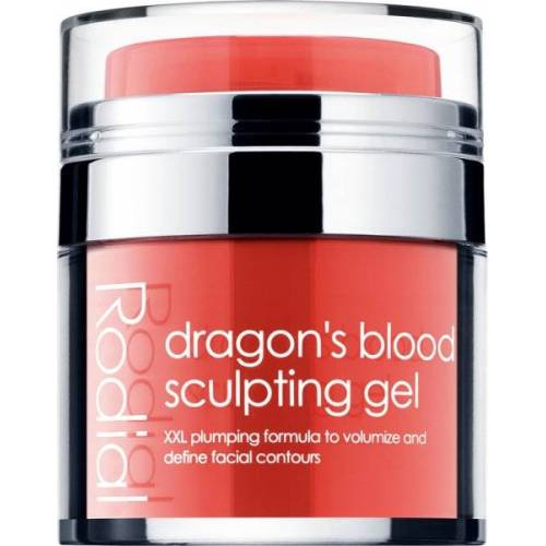 Rodial Dragons Blood Sculpting Gel 50 ml Gesichtsserum