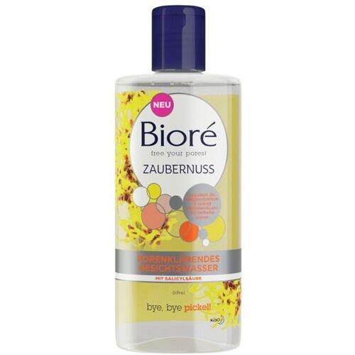 Bioré Zaubernuss Porenklärendes Gesichtswasser 235 ml
