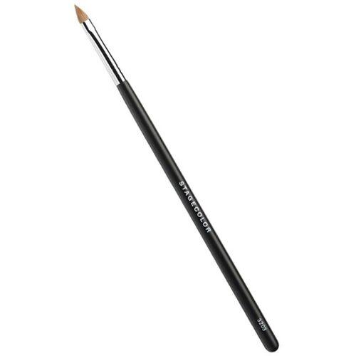 Stagecolor Cosmetics Stagecolor Profi-Lipbrush Lippenpinsel