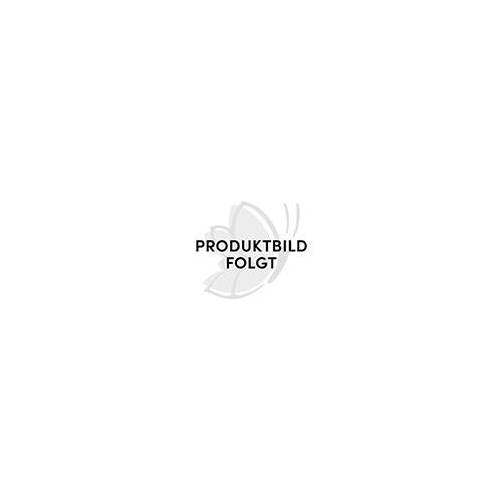 Stagecolor Cosmetics Stagecolor Puderpinsel oval