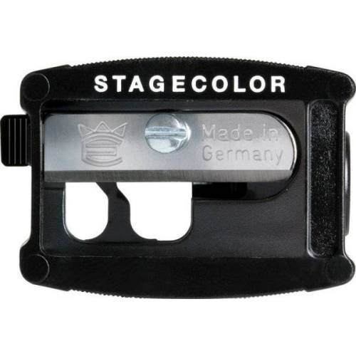 Stagecolor Cosmetics Anspitzer