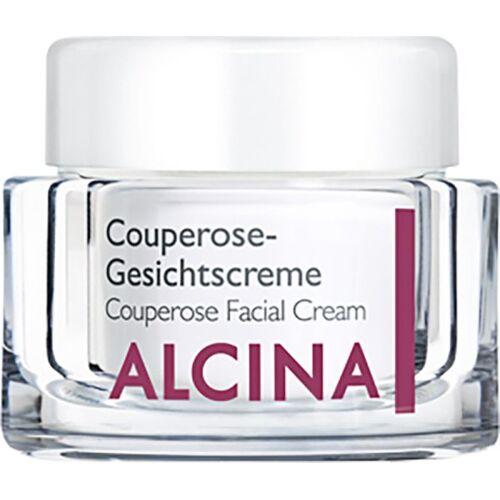 Alcina S Couperose Gesichtscreme 50 ml
