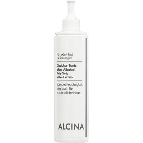 Alcina B Gesichts-Tonic ohne Alkohol 200 ml Gesichtswasser