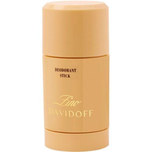 Davidoff Zino Davidoff Deodorant Stick 75 ml