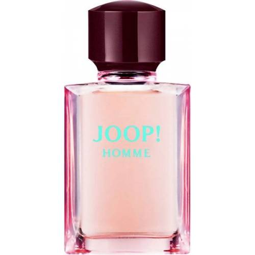 Joop! Homme Mild Deodorant Natural Spray 75 ml Deodorant Spray