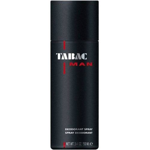 Tabac Original Tabac Man Deodorant Aerosol Spray 150 ml Deodorant Spray