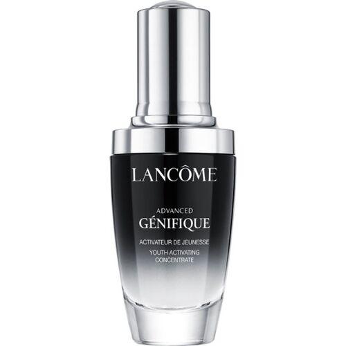 Lancôme Lancome Advanced Génifique Serum 30 ml