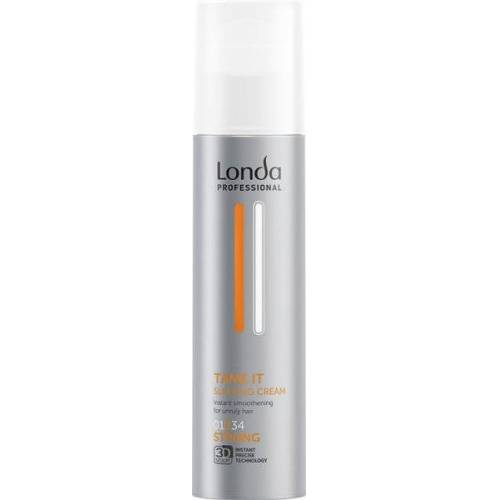Londa Form Tame It Glättungs-Creme 200 ml Glättungscreme
