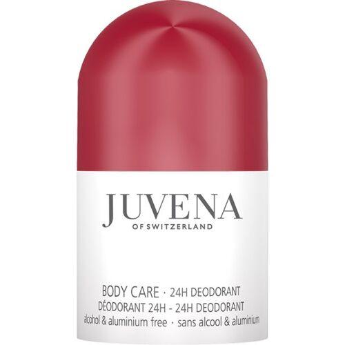 Juvena Body Care 24h Deodorant 50 ml Deodorant Roll-On