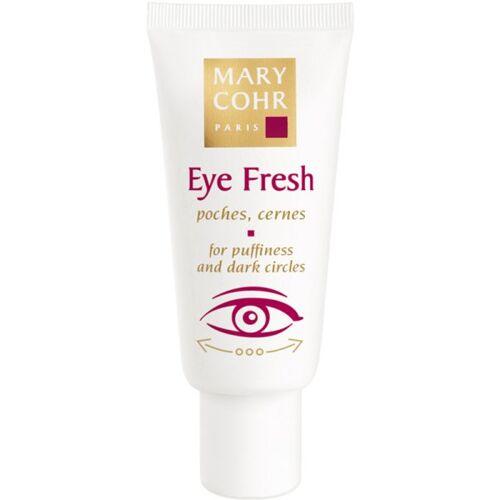 Mary Cohr Eye Fresh 15 ml Augengel