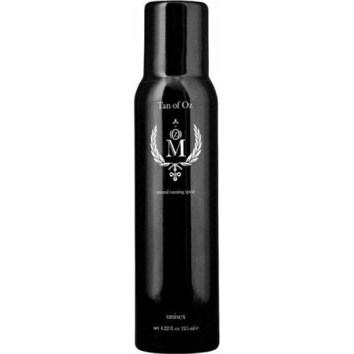 Magic of Oz Tan of Oz Tanning Spray Selbstbräuner 125 ml Selbstbräunu