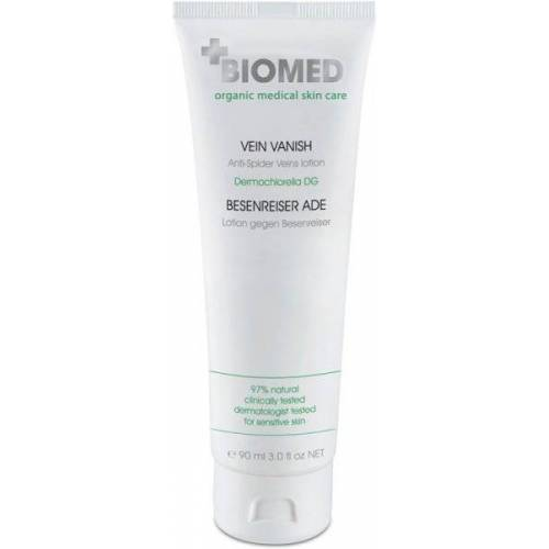 BIOMED Besenreiser Ade Lotion 90 ml Körpercreme