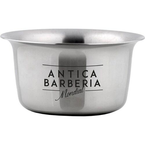 Mondial Antica Barberia Shaving Bowl Rasierschale