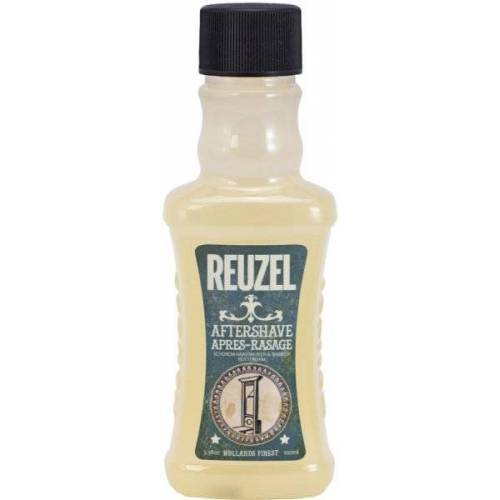 Reuzel Aftershave 100 ml After Shave Splash