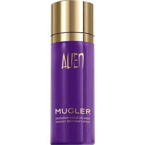 Mugler Alien Spray Deodorant 100 ml Deodorant Spray