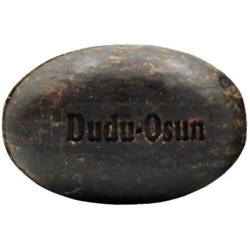 Dudu Osun Dudu-Osun Schwarze Seife parfümfrei 150 g Stückseife