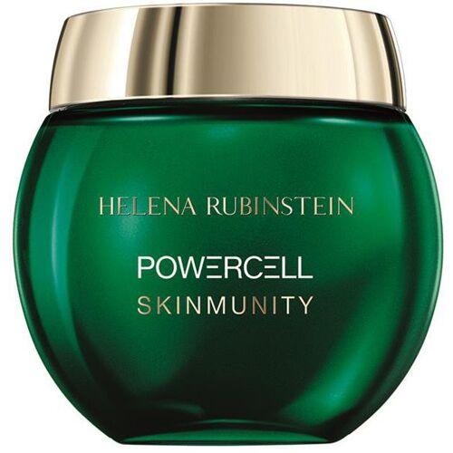 Helena Rubinstein Powercell Skinmunity Creme 50 ml Nachtcreme