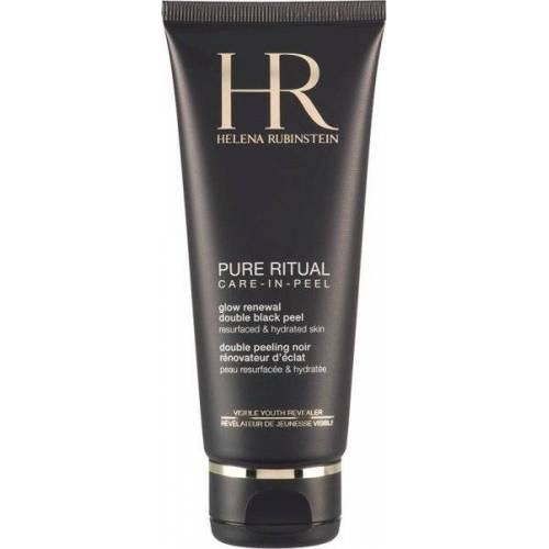 Helena Rubinstein Pure Ritual Care-In-Peel 100 ml Gesichtspeeling