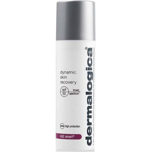 Dermalogica Age Smart Dynamic Skin Recovery SPF-50 50 ml Tagescreme