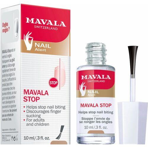 Mavala Stop 10 ml Nagellack