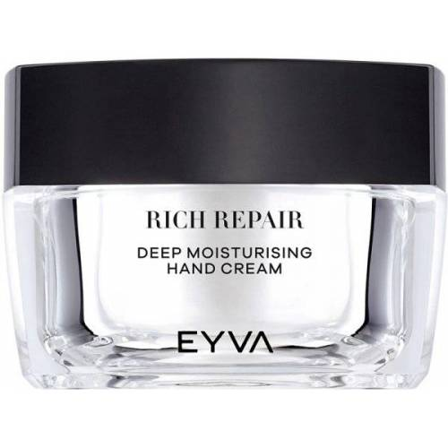 EYVA Rich Repair 50 ml Handcreme