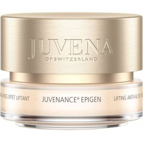 Juvena Juvenance Epigen Lifting Anti-Wrinkle Day Cream 50 ml Tagescre