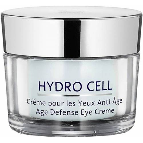 Monteil Paris Monteil Hydro Cell Age Defense Eye Creme 15 ml Augencreme
