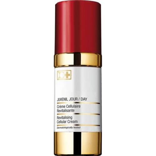 Cellcosmet Juvenil Day 30 ml Tagescreme